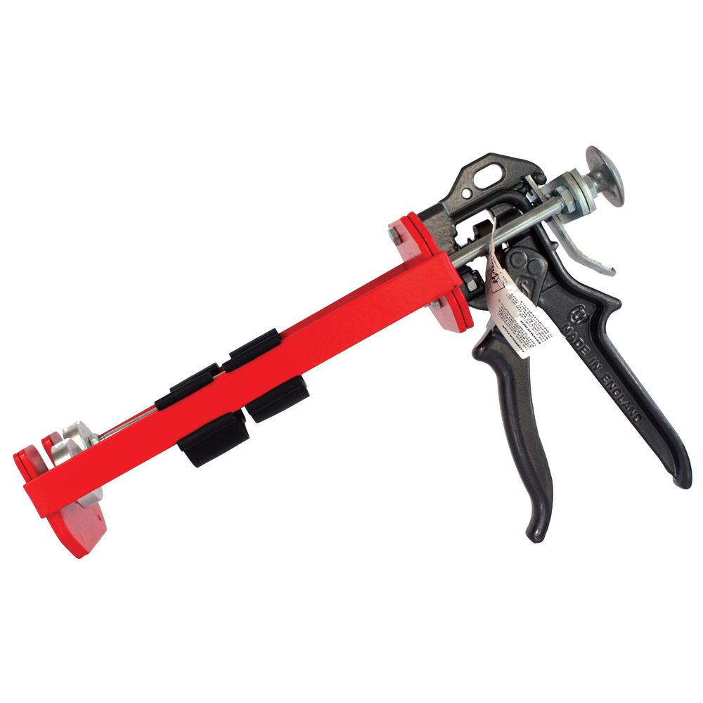 Pc Cox Hand Operated Special Ratio Applicators Marine