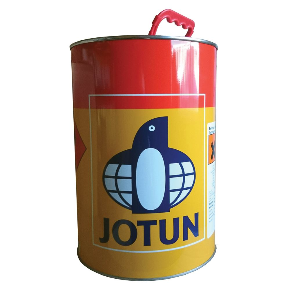 Jotun Thinners No 7 Marine And Industrial
