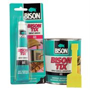 Bison TIX Contact Adhesive