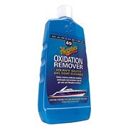 Meguiars Heavy Duty Oxidation Remover