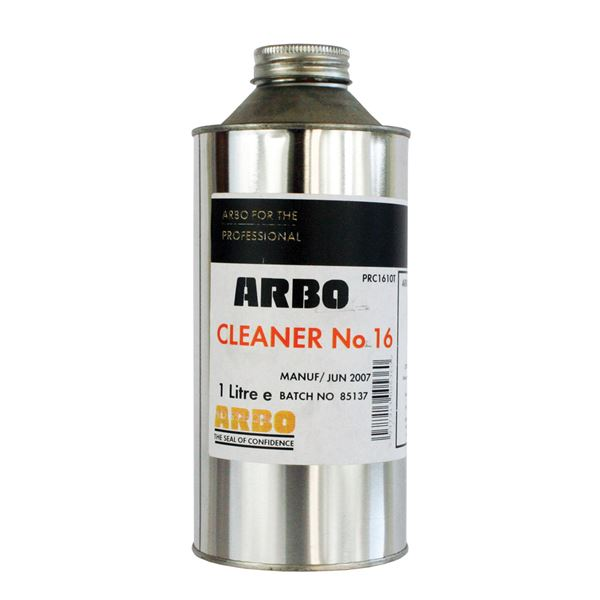 Arbo Cleaner 16