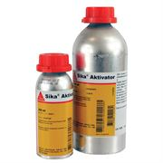 Sika Mineral Glass Activator
