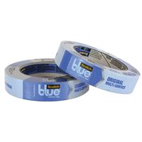 3M 2090 Scotch Blue Out Door Masking Tape