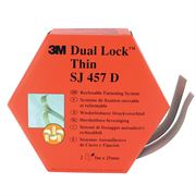 3M Dual Lock Chandlery Pack