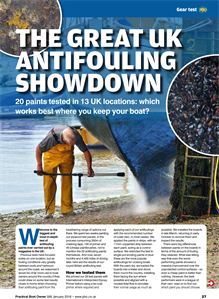 PBO-Jan-Antifouling-feature