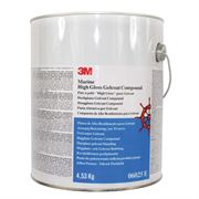 3M 06025E Gelcoat Compound