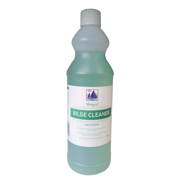 Wessex-Chemicals-Bilge-Cleaner