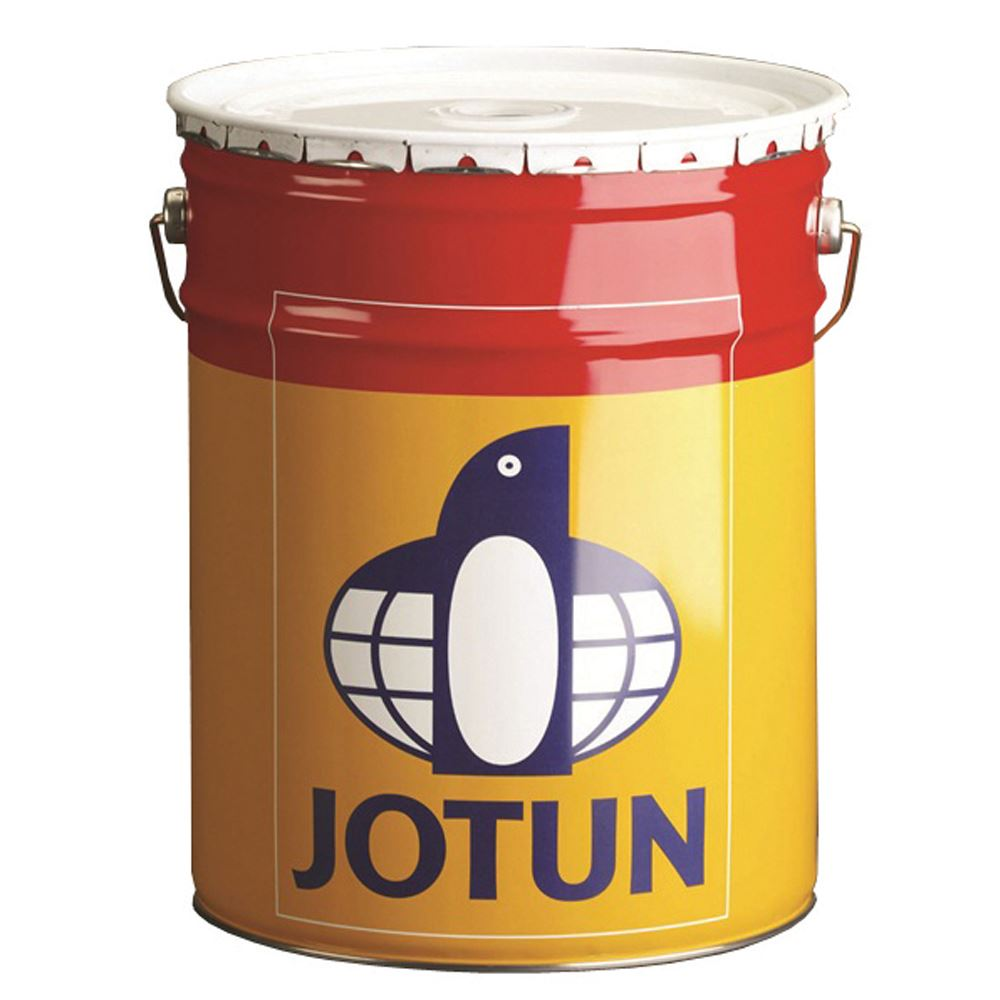 Jotun Alkyd Primer Marine And Industrial