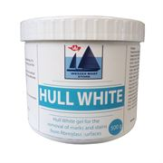 Wessex-Chemicals-Hull-White