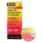 3M Scotch Super 33+ Vinyl Tape