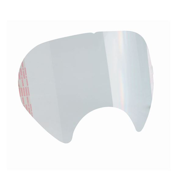 3M-Face-Shield