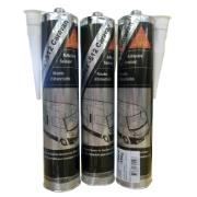 Adhesives Amp Sealants Marine And Industrial