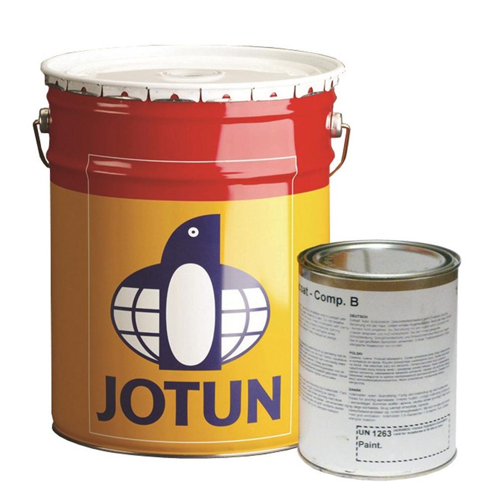 Jotun Jotamastic 80 Marine And Industrial