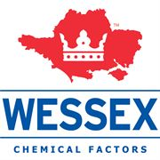 Wessex Chemicals