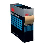 3M-216-soft-hand-abrasive-roll