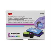 3M-33888-Paint-Defective-Removal-System