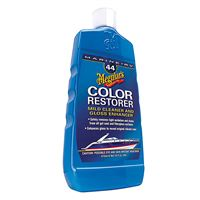 Meguiars Colour Restorer