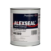 Alexseal-Metallic-Base-Coat