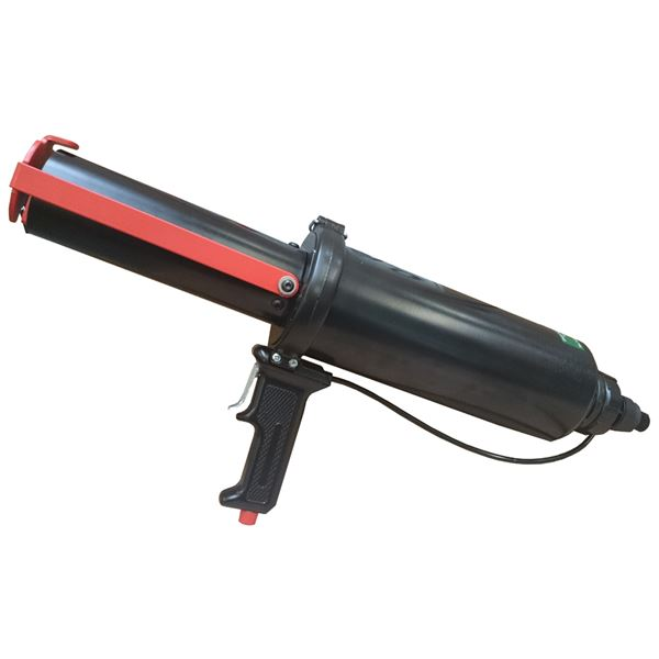 PC Cox Air Applicator