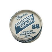 Meguiars-Universal-Mold-Release-Wax
