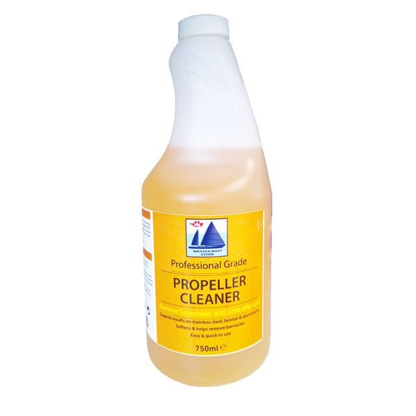 Wessex-Chemicals-Propeller-Cleaner