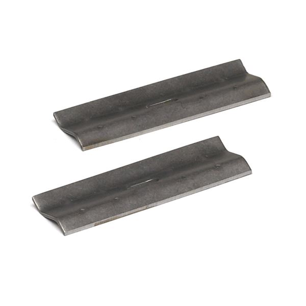 Anza Pain Scraper Replacement Blades