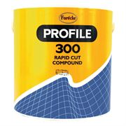 Farecla Profile 300 Rapid Cut Paste Compound